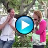 This Is The Funniest Thing You Will See Today – Watch