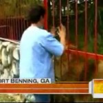 Watch What This Lion Does to This Women – Absolutely Amazing! thumbnail